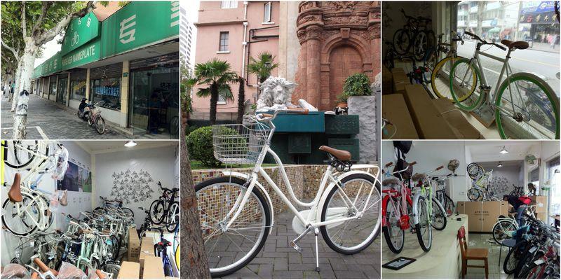 Forever_Bikes_Shanghai