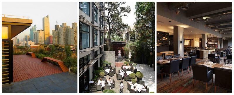 URBN Hotel_Shanghai_1