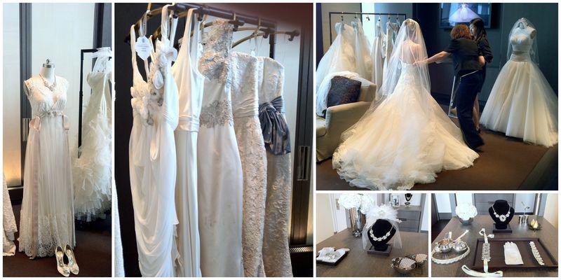 Sinclair Bridal_Shanghai