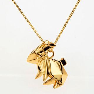 Origami_jewelry_3