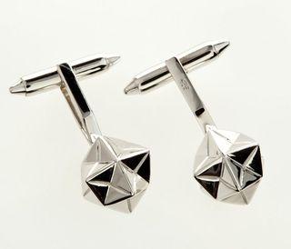 Origami_jewelry_5