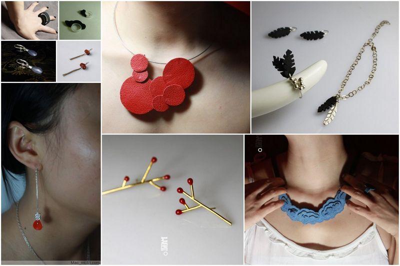 Modern_Chinese_Jewelry_Taobao_OhoOho