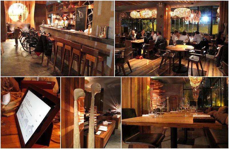 Cuivre_Restaurant_Shanghai