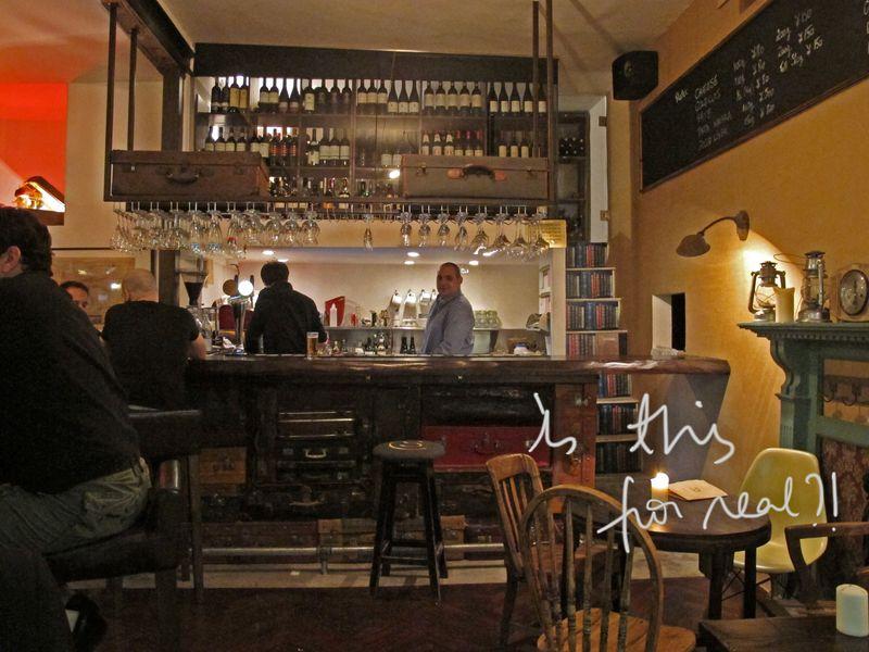 Cafe_des_stagiaires_Shanghai