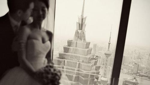 Shanghai_wedding_Photography_Don_Yap