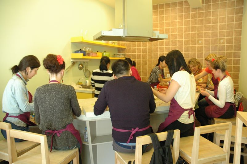 Fat_Elephant_Thai_Cooking_Class_Shanghai