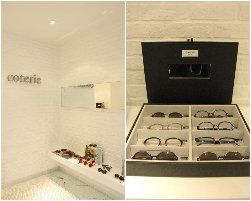 Coterie-eyewear-Shanghai