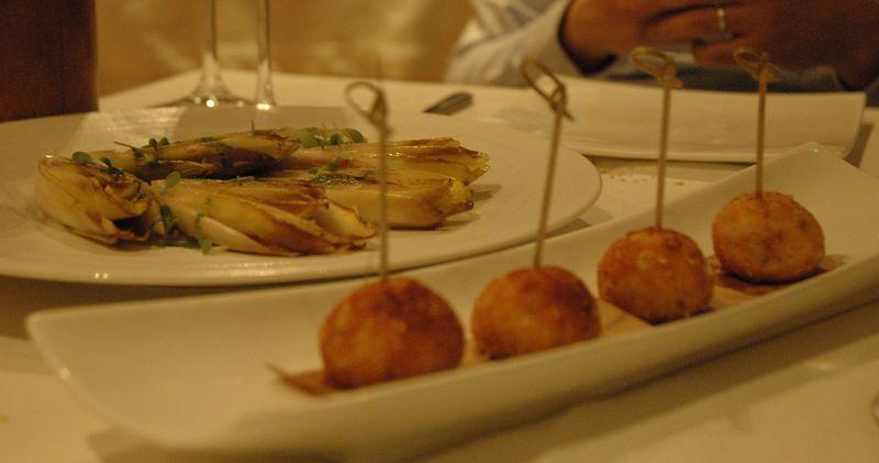 Restaurant_Martin_Shanghai