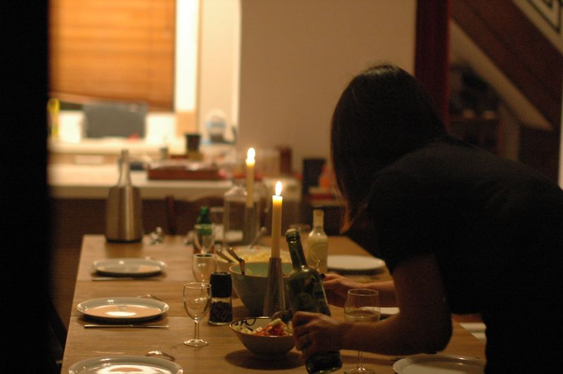 Dinner_shanghai