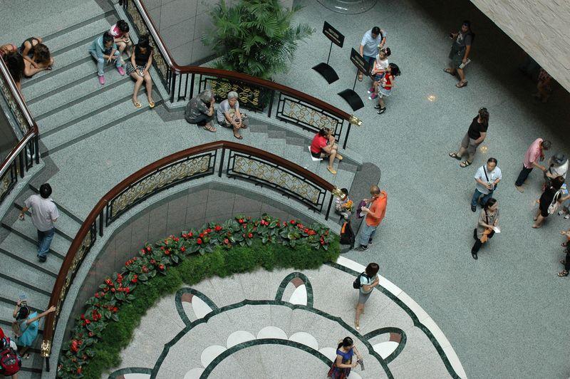 Shanghai Museum_19
