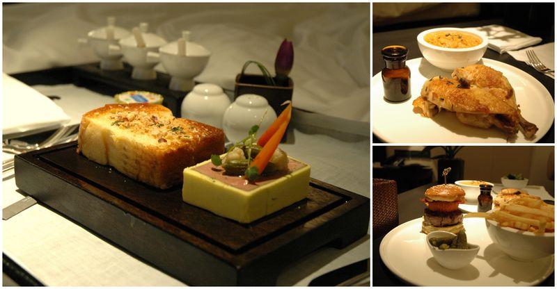 Puli Hotel-jingan-restaurant-shanghai
