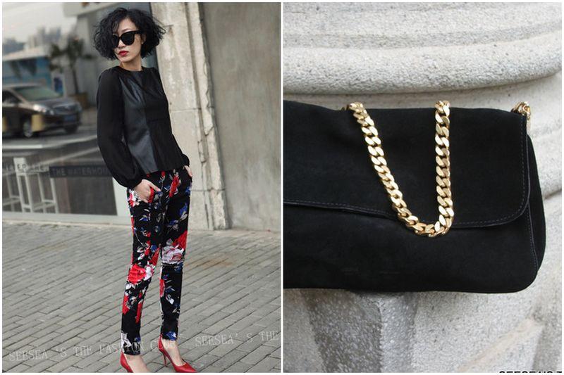 Taobao_clothes_shop