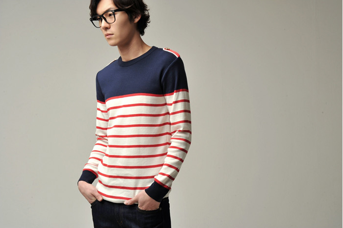 Taobao_Fashion_Menswear_1