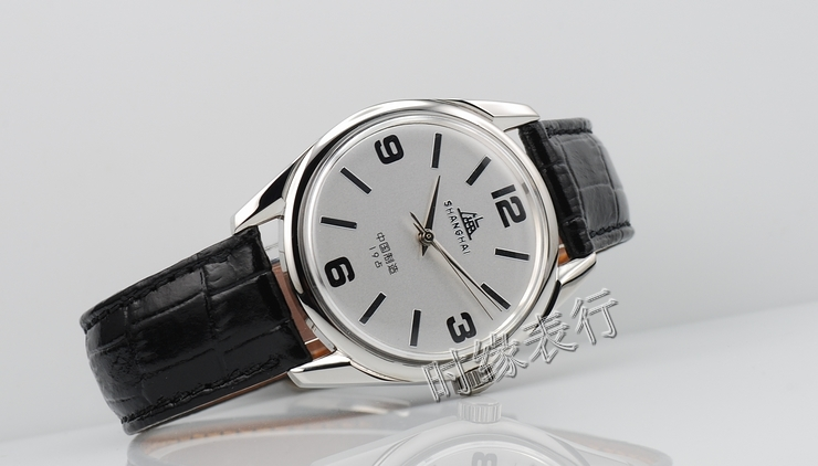 Shanghai Watch_5