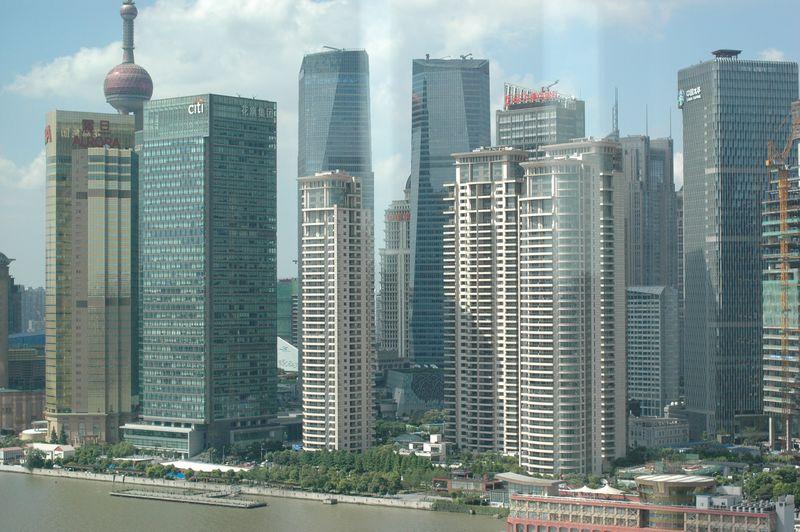 Hotel Indigo_Shanghai_7