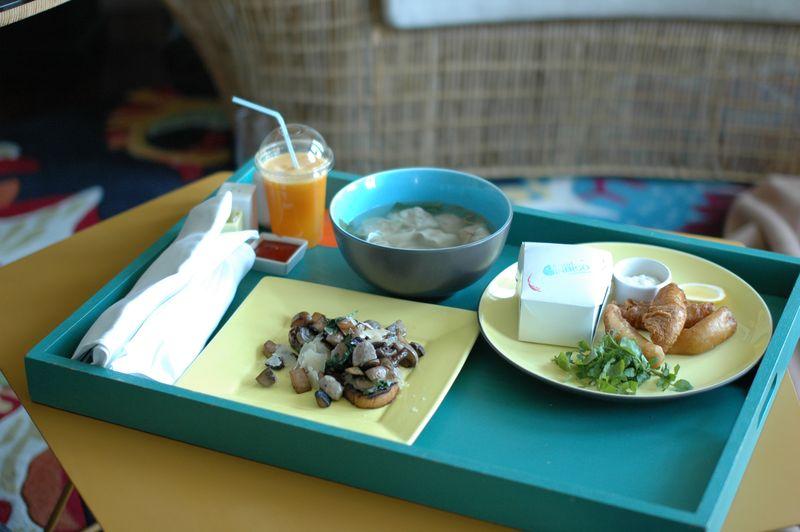 Hotel Indigo_Shanghai_9