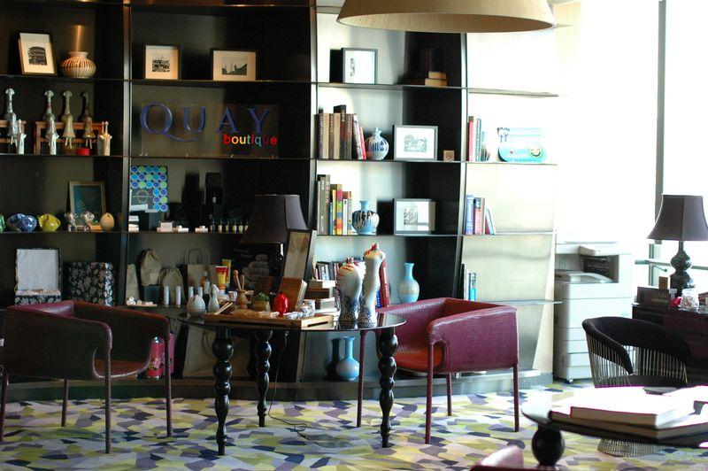 Hotel Indigo_Shanghai_12