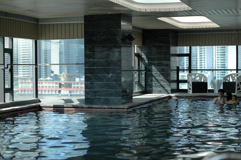 Hotel Indigo_Shanghai_16