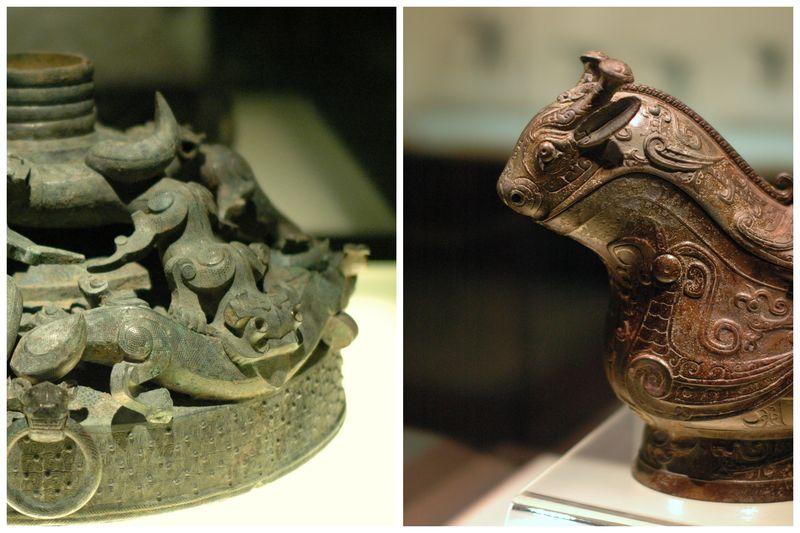 Shanghai Museum_2