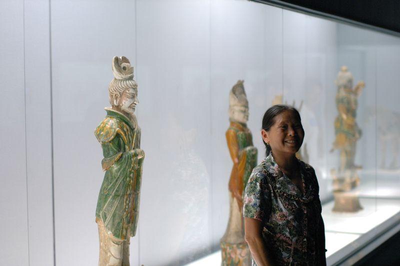 Shanghai Museum_6