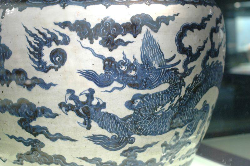 Shanghai Museum_10