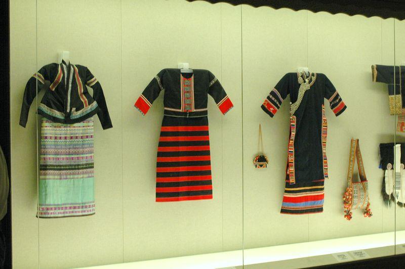 Shanghai Museum_13