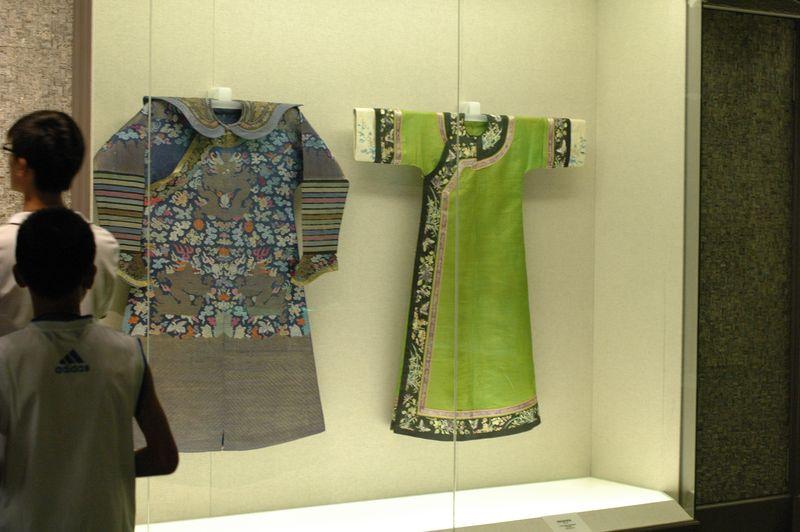 Shanghai_Museum_14