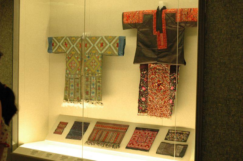 Shanghai Museum_16