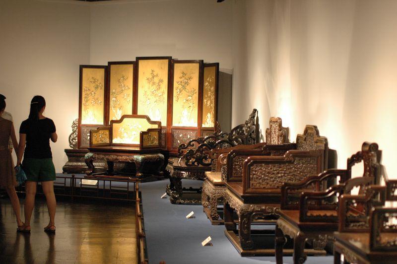 Shanghai Museum_17