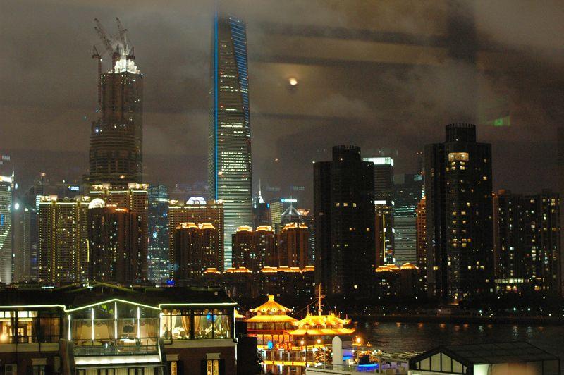 Stillers_Shanghai_6