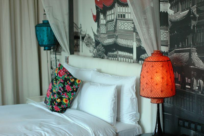 Hotel Indigo_Shanghai_1
