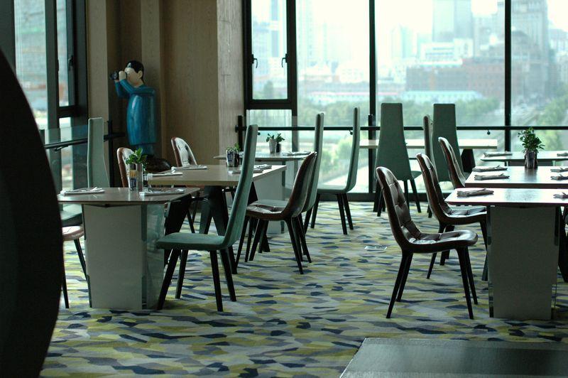 Hotel Indigo_Shanghai_10