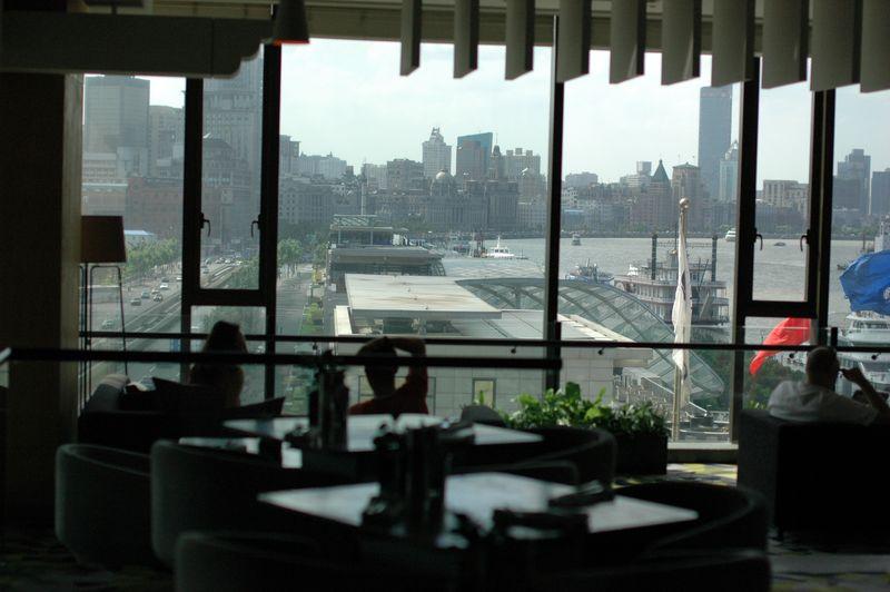 Hotel Indigo_Shanghai_11