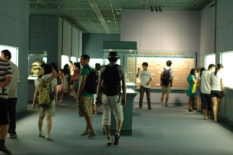 Shanghai Museum_4