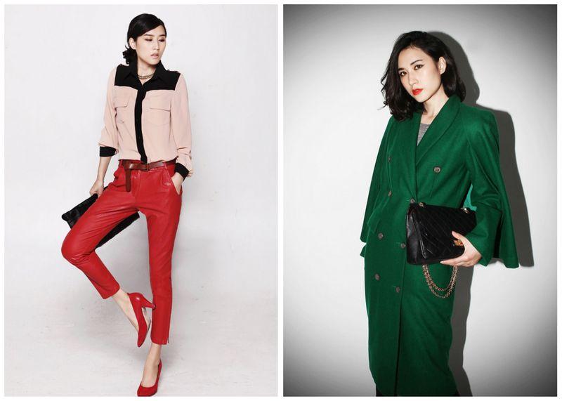 Taobao_clothes7