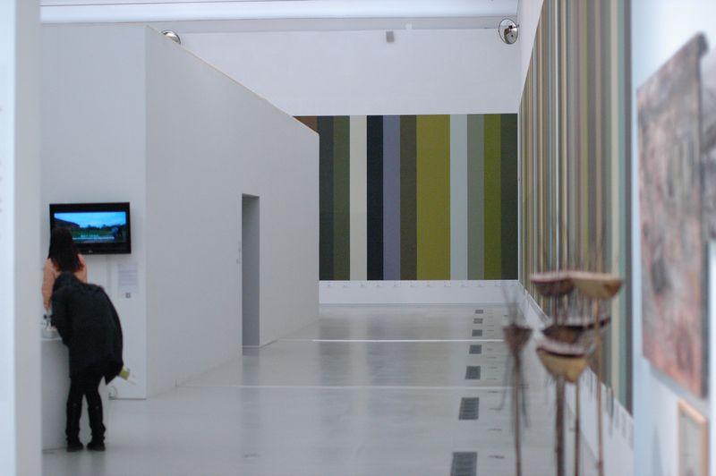 Shanghai Biennale 2012_8