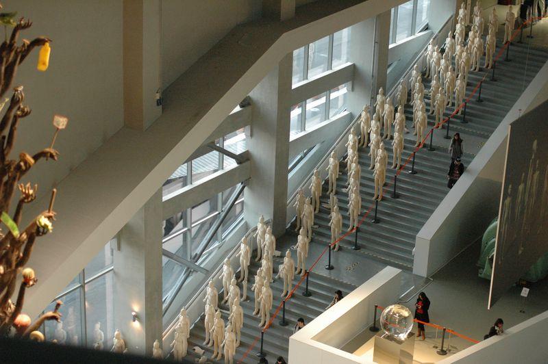 Shanghai Biennale 2012_10