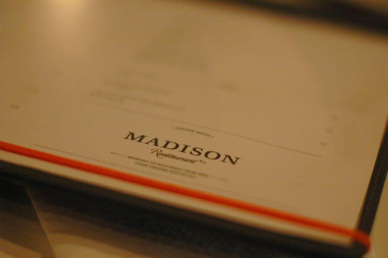 Madison_Shanghai_1
