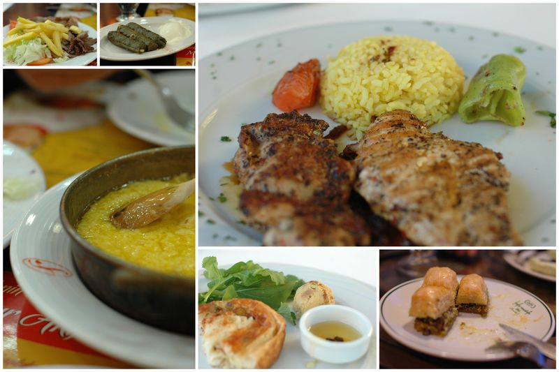 Istanbul_guide_food