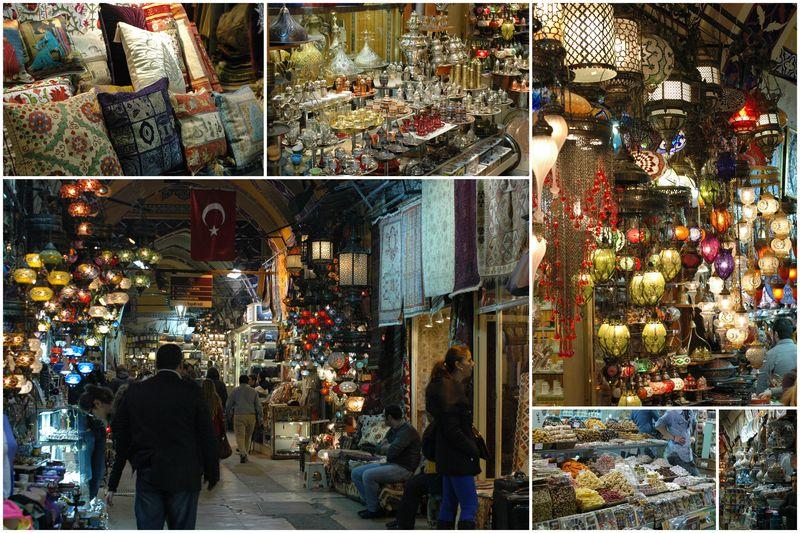 Istanbul_guide_grand_bazaar