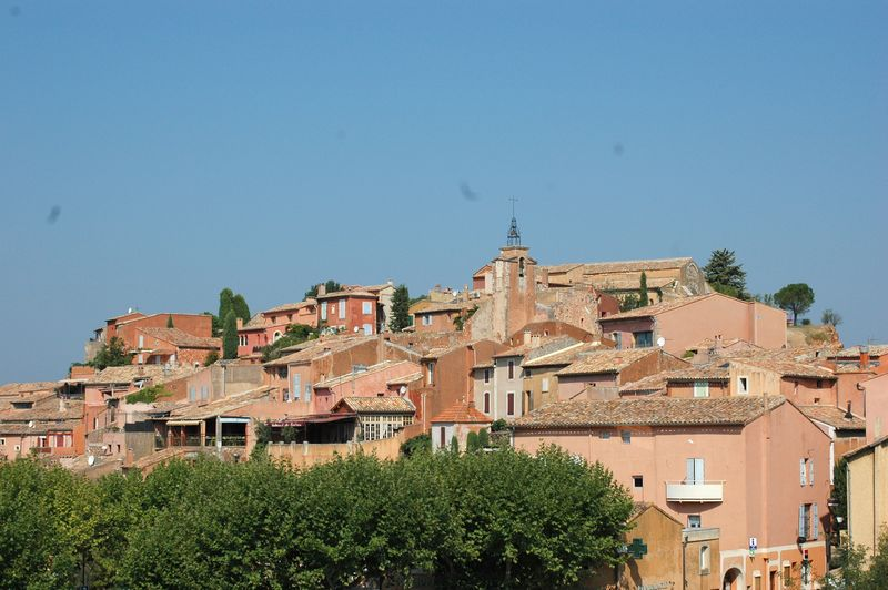 France_Summer_Holiday_12