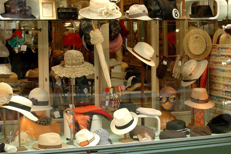 France_Summer_Holiday_20