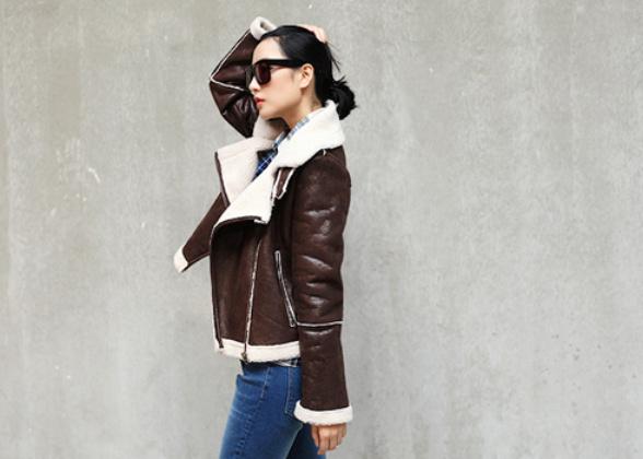 Taobao_clothes_3