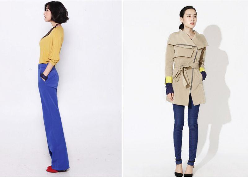 Taobao_clothes_5