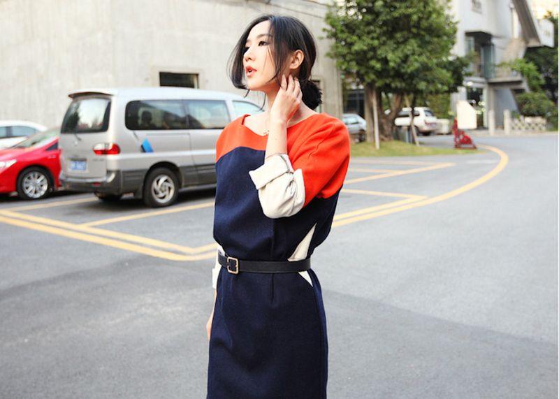 Taobao_clothes_2