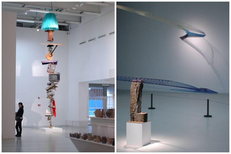 Shanghai Biennale 2012_1