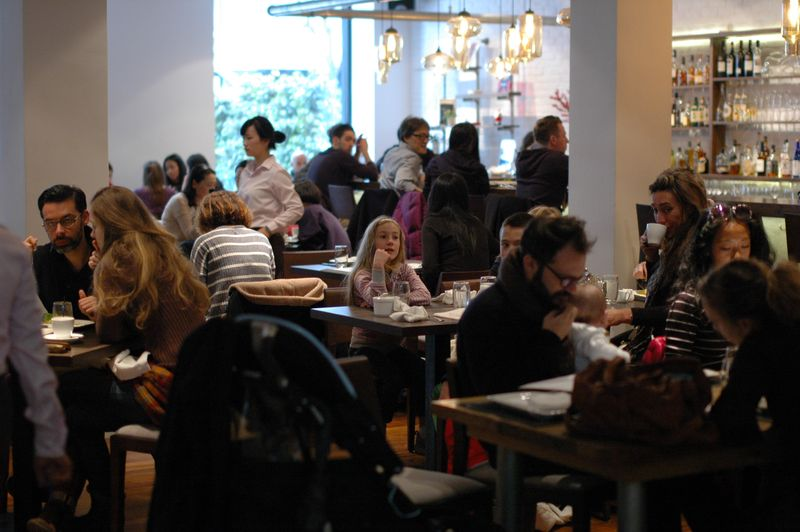 Madison_shanghai_brunch