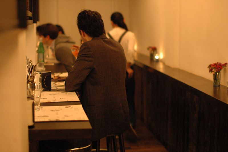 The_Commune_Social_Restaurant_Shanghai_2