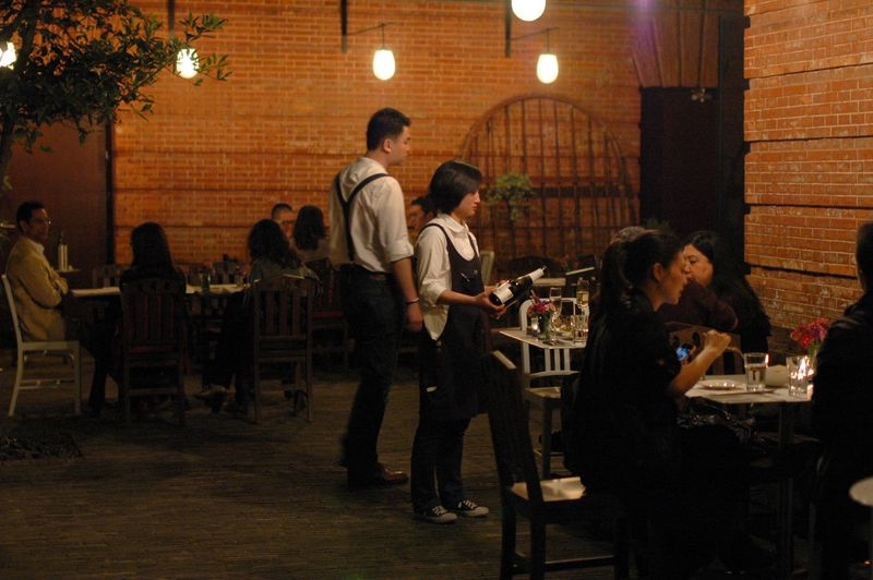The_Commune_Social_Restaurant_Shanghai_3