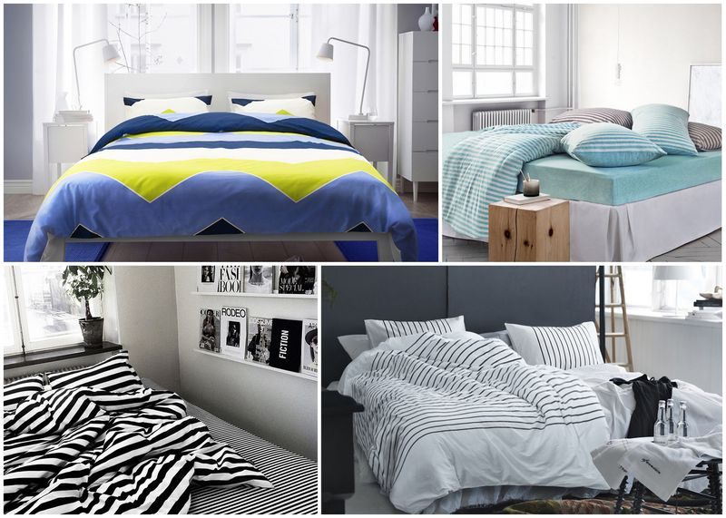 Taobao_modern_bedding